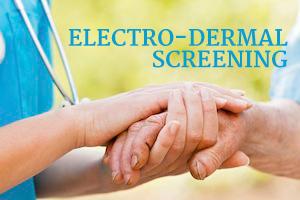 electrodermal