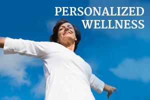 personalized-wellness