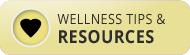wellnesstips
